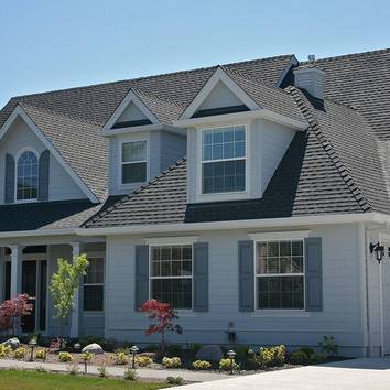 Home Solutions Photos