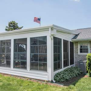 Top 10 General Contractors In Hagerstown Md With Photos