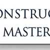 Constructive Masters