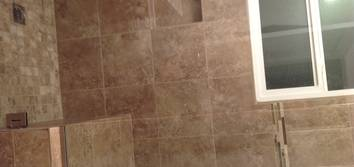 Oceanside Builders West Hills Read Reviews Get A Bid BuildZoom - Bathroom remodel oceanside ca