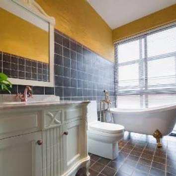 Elegant Kitchen Bath Texas Read Reviews Get A Bid Buildzoom