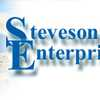 Steveson Enterprises Inc