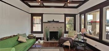 Gary E Faith San Diego CA Read Reviews Get A Free Bid BuildZoom - Gary's home and bathroom remodeling
