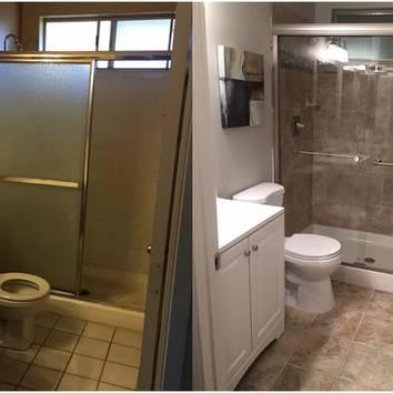 New Vista Renovation Roseville Read Reviews Get A Bid BuildZoom - Bathroom remodel roseville