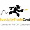 Sauers Specialty Trade Contracting