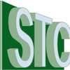 Stc Development Inc