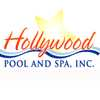Hollywood Pool and Spa, Inc.