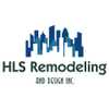 HLS Remodeling and Design Inc.