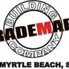 Trademark Building Company LLC