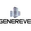 Genereve Construction and Remodeling llc