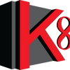 K8 Construction Corp Inc