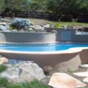 Paramount Pool Plaster   Hayward   Read Reviews + Get a Bid