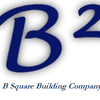 B-Square Building Company