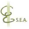 Sebastian Eilert Architecture Inc