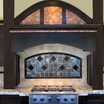 Northwest Tile Coeur D Alene Read Reviews Get A Bid