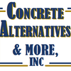 Concrete Alternatives And More Inc