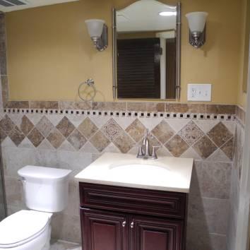 Moken Home Improvement Ny Read Reviews Get A Free