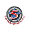 Five Star Contracting LLC