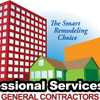 Professional Services Inc