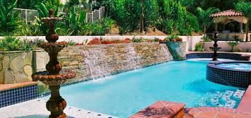 Bogner Pools Riverside Ca Read Reviews Get A Free