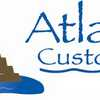 A C P Atlantis Custom Pools Inc