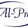 Al-Pros Construction Inc