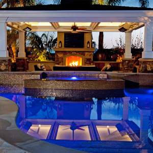 Top 10 Swimming Pool Contractors In Bakersfield Ca With