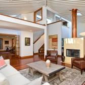 Gracie Construction Sonoma Ca Read Reviews Get A Bid Buildzoom