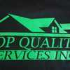 Top quality services inc