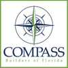 Compass Builders Of Florida LLC