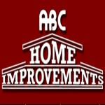 Abc Home Improvements La Read Reviews Get A Bid Buildzoom