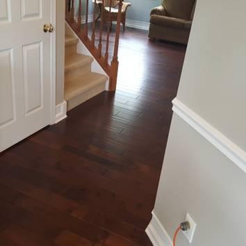 Dan Higgins Wood Flooring Nj Read Reviews Get A Bid