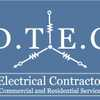 DTEC (Donald Tate Electric)