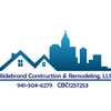 Hildebrand Construction And Remodeling Llc