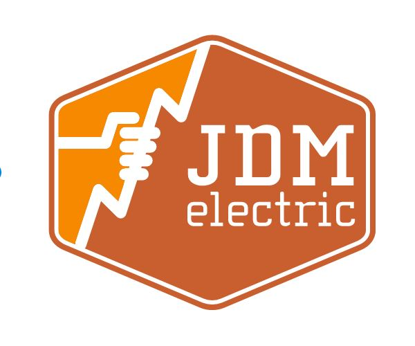 JDM Electric | San Diego CA | Read Reviews + Get a Free Bid