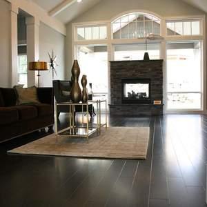 Cherry City Interiors Design Salem Or Get A Bid Buildzoom