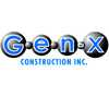 Gen-X Construction Inc.