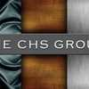 The CHS Group