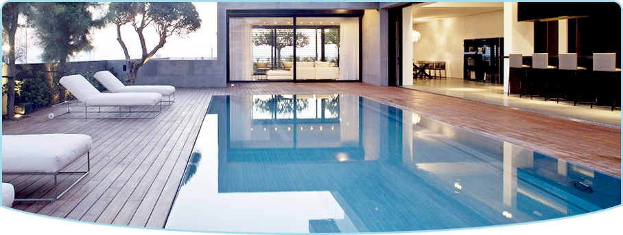 Related keywords suggestions for ocean pools el paso - Public indoor swimming pools el paso tx ...