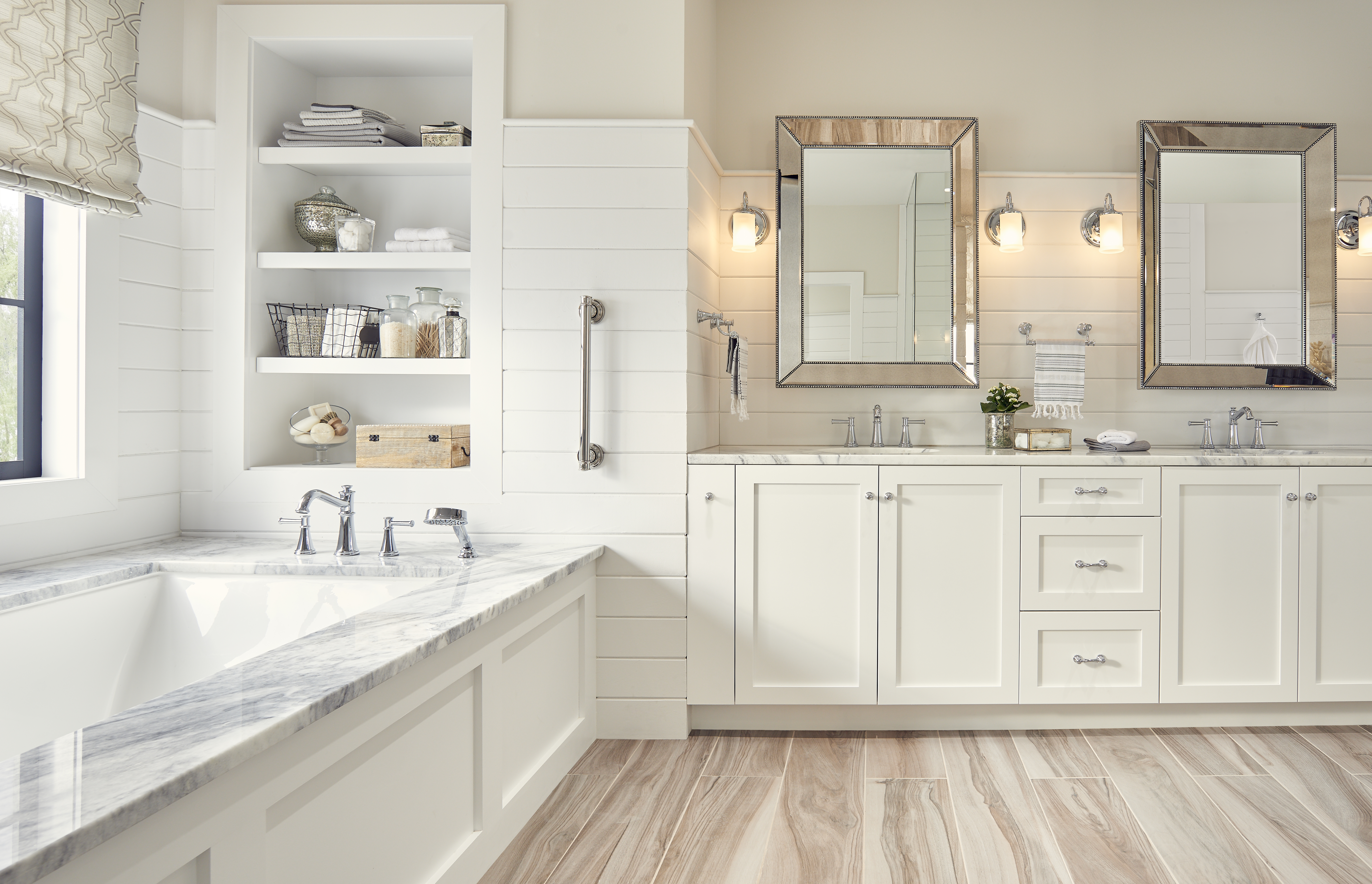 broadway kitchens baths ny read reviews get a bid buildzoom rh buildzoom com broadway kitchens and baths reviews