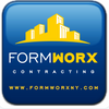 Formworx Contracting Llc