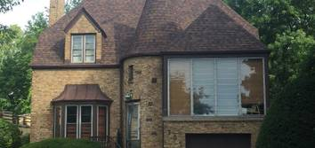 Lindholm Roofing Chicago Il Read Reviews Get A Bid Buildzoom
