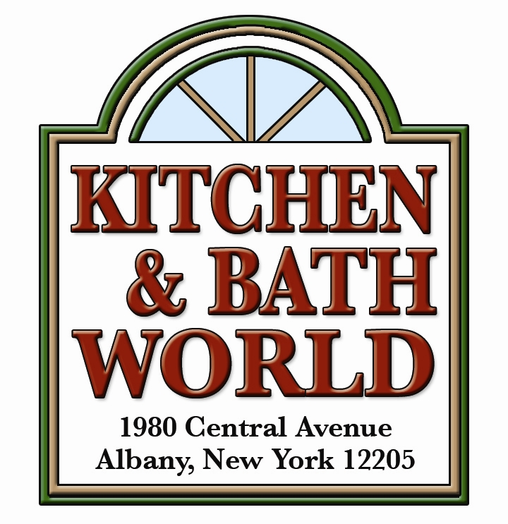 Kitchen & Bath World   Top Rated by BuildZoom   Photos, Reviews