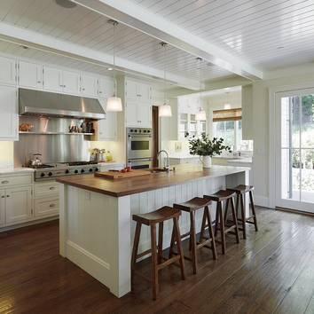 California Kitchen and Bath Cabinet | CA | Get a Bid | BuildZoom