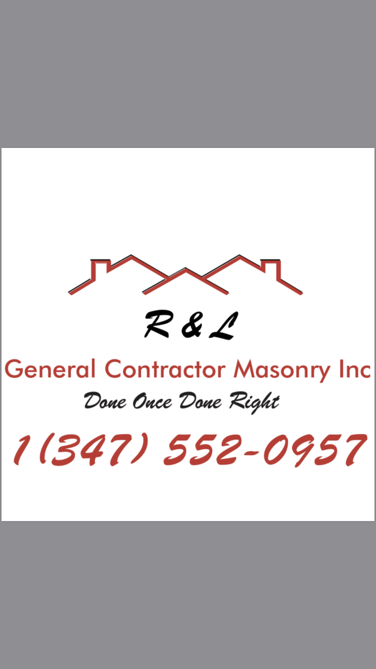 Top 10 General Contractors in Staten Island, NY (with Photos