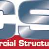 Commercial Structures Inc