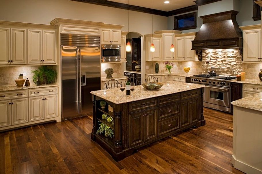 Captivating Kitchen Experts Of Ca Inc Photos