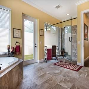 Custom Home Under 1 Million