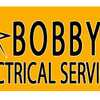 Bobby's Electrical Services