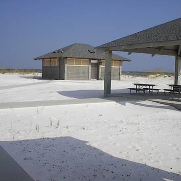 James Rich Builders Pensacola Read Reviews Get A Bid